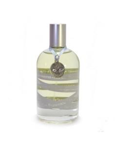 Parfum eau de Couvent