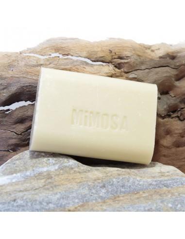 Savons végétal Mimosa