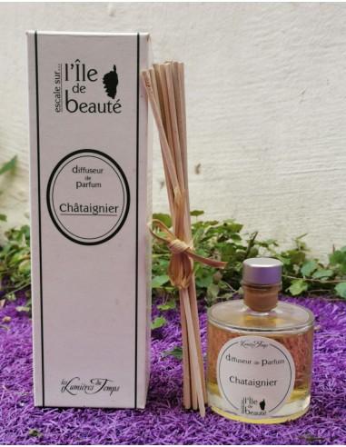 Diffuseur de Parfum Châtaigner
